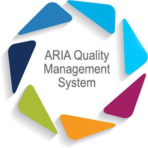 ARIA Technologies Fiber Optic Quality Management System