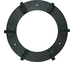 Cable Storage Ring