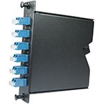 MPO MTP Cassette Module