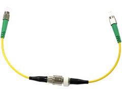 Variable Attenuator Cable Assemblies (VACs)